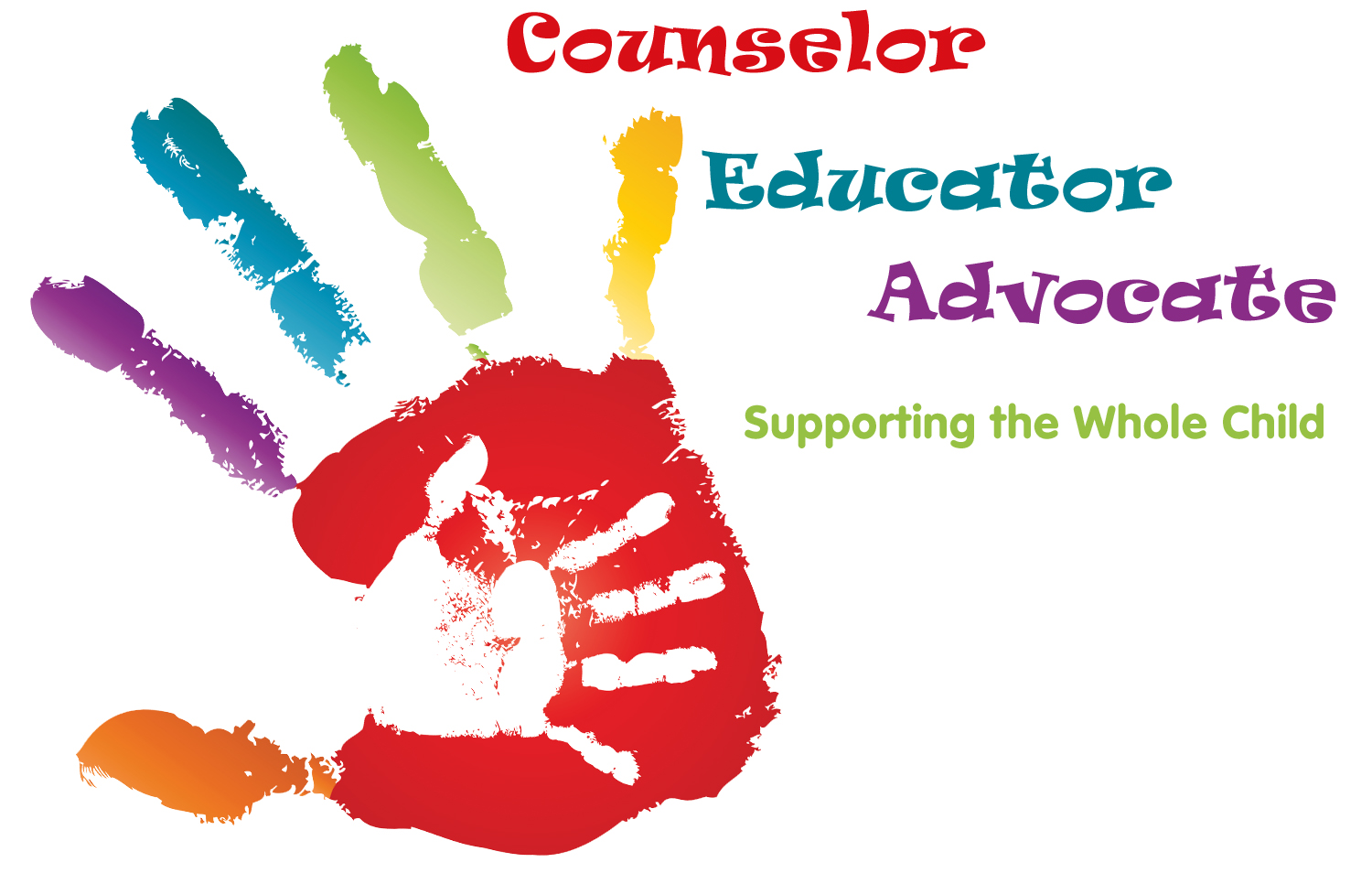 School Counseling Montgomery Area School District